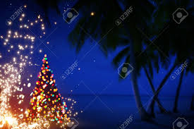 christmas scene images u0026 stock pictures royalty free christmas