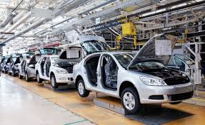peugeot nigeria production of domestic vehicles in nigeria hit 7000 per annum