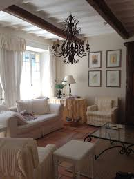 Big Chandeliers For Sale Ivory Colour Living Room With Hardwood Floor And Chairs And Large