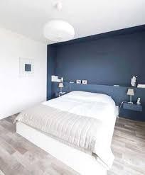 peindre sa chambre chambre bleu nuit avec inspirations avec chambre bleu nuit photo