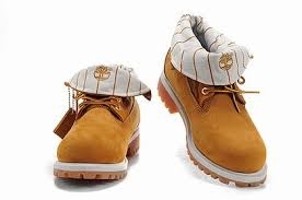 womens timberland boots uk cheap shoes timberlands timberland roll top boots wheat and white