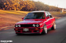 bmw e30 slammed bmw e30 wallpapers group 74