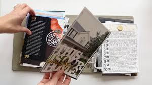 6x8 photo album story books 6x8 albums overview