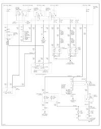 2002 mercury cougar wiring diagram 2002 mercury cougar fuel pump