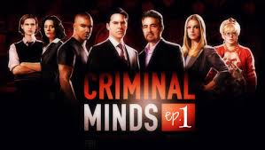 mind s let s play criminal minds season 1 episode 1 youtube