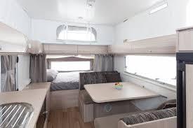 the 2015 jayco models australian caravan co