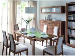 Kitchen Modular Design Modular Dining Room Kitchen Modular Design Ideas Interesting