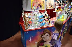 Disney World Souvenirs 100 Disney World Souvenirs Big Top Souvenirs Magic Kingdom