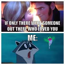 Disney Frozen Meme - quotes frozen top 15 most funniest frozen quotes memes jokes