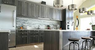 100 paint colors kitchen 2015 kitchen kitchen colours 2015