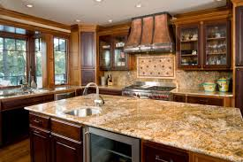 smartgirlstyle the evolution of the modern day kitchen