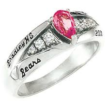 high school senior rings high school class rings for cheap jewelry