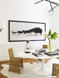 betsy brown interiors 25 best white room ideas how to decorate an elegant white bedroom