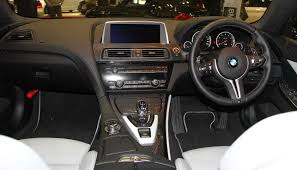 bmw m6 modified file bmw m6 gran coupe interior jpg wikimedia commons