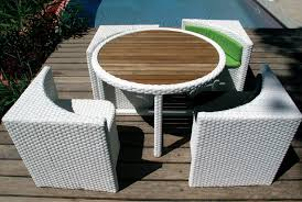 petit salon de jardin pour terrasse awesome petit salon de jardin pour terrasse ideas payn us payn us