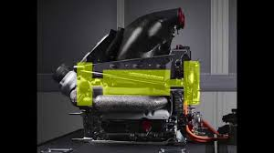 mercedes engine recommendations mercedes f1 engine pics and update scarbs