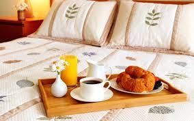 breakfast pictures hd wallpaper 1237410