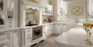 victorian kitchen furniture victorian kitchen ideas best ideas of kitchen furniture