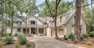 my dream home source house plans and home plans fair dream house plans home design ideas