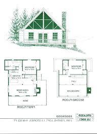 cabin homes plans floor plans for cabins homes big sky floor plan rendering floor