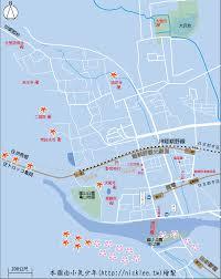 行程懶人包 京都 嵐山 經典嵐山路線 u2013 小氣少年的部落格