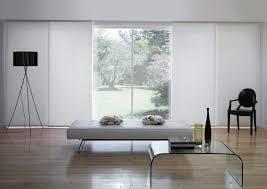 Ikea Tende A Rullo by Le Tende Per Vetrate Moderne Design Therapy