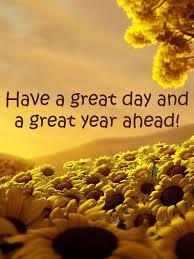 happy birthday wishes to send
