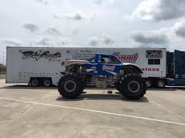 how long is a monster truck show bigfoot 4x4 bigfoot 4x4 twitter