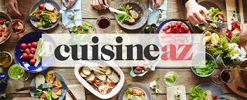 cuisine a az m6 publicité