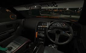 nissan gtr gta 5 скачать nissan gtr r33 stanced tuning от erfet автомобили для