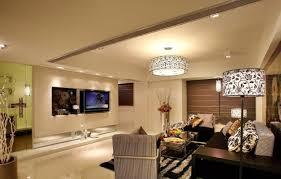 l shape modern dark grey sofa masculine living room designs for