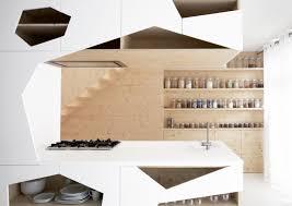 Designs For Kitchen by Kitchen Design Corner Kitchen Shelf Corner Kitchen Shelf Corner