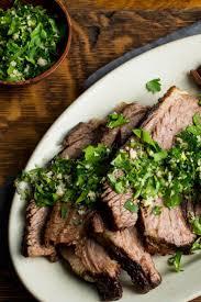 horseradish sauce for beef best 25 fresh horseradish ideas on pinterest prime rib