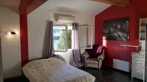 loue chambre chambre à louer chez l habitant à montpellier 34 colocation 40