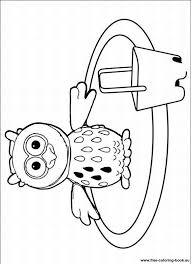 coloring pages timmy timetimmy free printable coloring