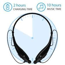 bluetooth headphones soundpeats wireless headset
