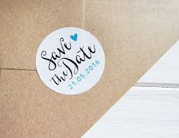 save the date stickers 58 best wedding sticker ideas images on wedding