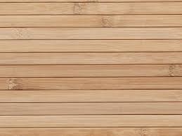 7 eco flooring options diy