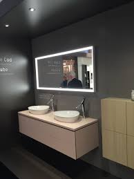 modern bathroom designs yield big returns in comfort and beauty cape cod basins have a rim thickness that measures only five millimeters that is surprisingly strong