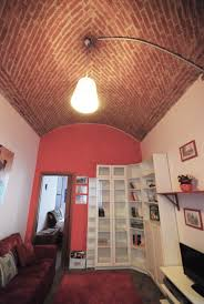 bright two room flat in the heart of san salvario flat rent turin
