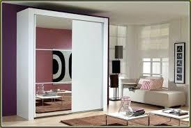 Closet Mirror Door Sliding Closet Mirror Doors Mirror Sliding Closet Doors Home