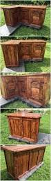 1425 best wood works images on pinterest woodwork wood and projects