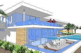a dream house all star dream house next generation living homes