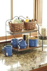 kitchen counter storage ideas kitchen counter storage you can find dozens of rolling cabinet