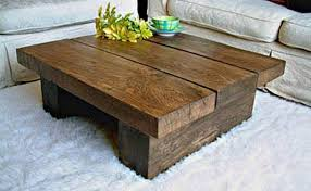 Oak Living Room Tables by Beguiling Illustration Table Coffee Shining Modern Rectangular
