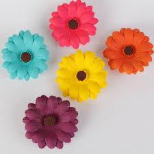 gerbera daisies gerbera daisies assorted hot colors caljavaonline