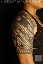 tatouage maorie avant bras bracelet 788 best tatouages bras images on pinterest tattoo design