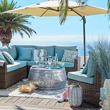 pier 1 patio furniture mopeppers 2d069cfb8dc4