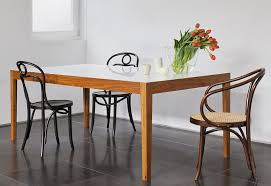 Corian Dining Table Green MagazineGreen Magazine - Corian kitchen table