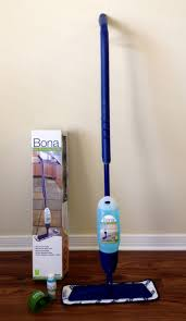 Can You Use Bona Hardwood Floor Polish On Laminate Stone Tile U0026 Laminate Mop Review